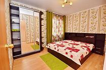 2х-комнатная квартира на Кавказской 1.jp