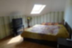 2-х комнатный «Люкс» 50 кв. м.jpg