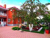 Гостевой дом «На Берегу» 2.jpg