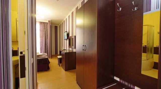 Отель «Ниагара» 27.jpeg