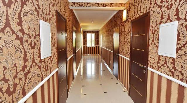 Отель «Ниагара» 16.jpeg