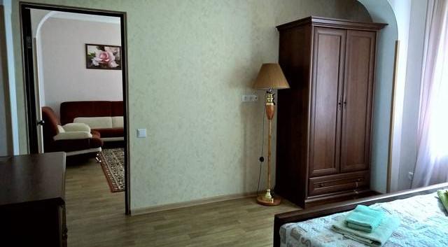 Гостевой дом «Императрица» 41.jpg