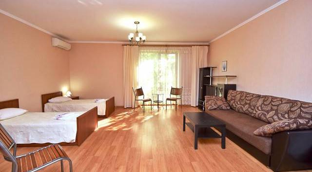 Отель «Комильфо» 27.jpg