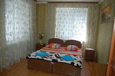 Апартаменты 2-х комнатные с кухней.jpg