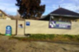 Ветеринарный пункт с аптекой 2.jpg