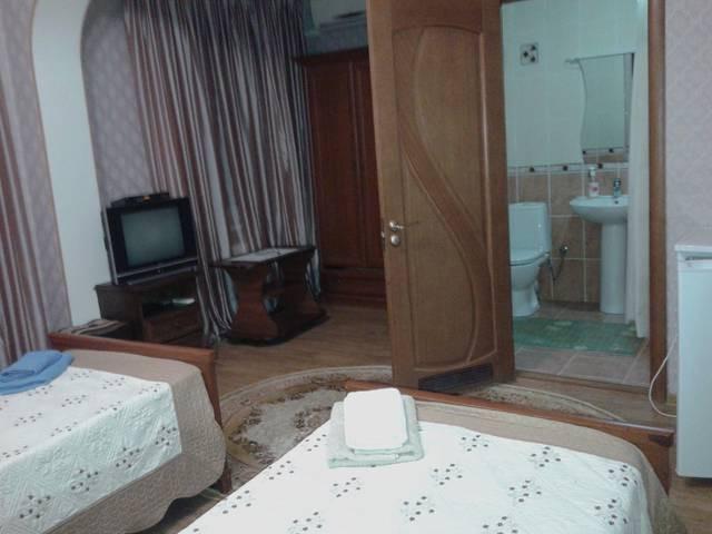 Гостевой дом «Императрица» 31.jpg