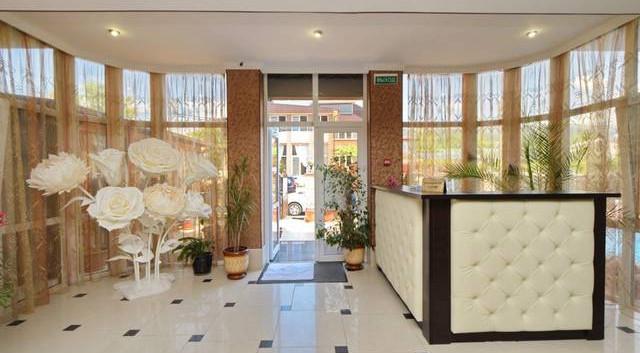 Отель «Ниагара» 12.jpeg
