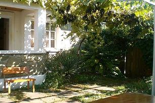 Квартира посуточно в коттедже в Геленджике