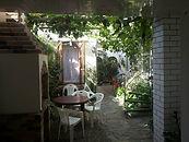 Уютный дворик на Толстого 1.jpg