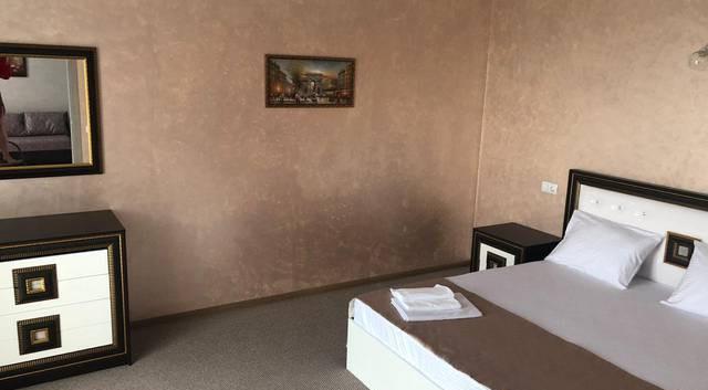 Гостевой дом «Фаворит» 12.jpeg