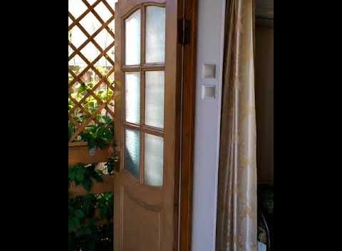Гостевой дом «Тихий Дворик в Бетте» 3.jp