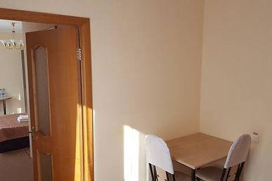 4-х местный 2-комнатный «Люкс».jpg