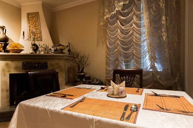 Гостевой дом «Императрица» 21.jpg