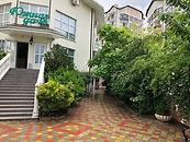 Мини-отель «Южная Дача» 1.jpeg