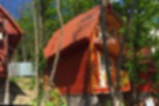 Деревянный домик с кухней.jpg