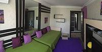 Квартира 2-х комнатная 3.jpg