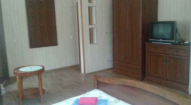 Гостевой дом «Императрица» 46.jpg