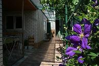Гостевой дом «У Степаныча» 1.jpg