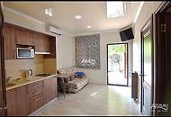 Трехкомнатный дом с кухней 5.jpg