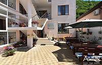 Гостевой дом «Архипка» 1.jpg