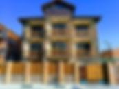 Гостевой дом «Авангард» 1.jpg