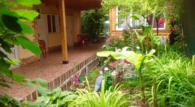 Частный дом «Андигони» 6.jpg