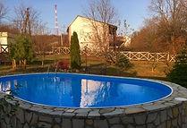 Сауна с бассейном 2.jpg