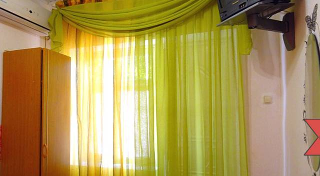 Частный дом «Андигони» 30.png