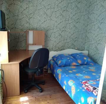 Гостевой дом «Маринка» 19.jpg