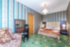 2-х комнатный с видом на море.jpg