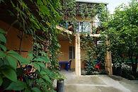 Гостевой дом «Зеленый дворик» 1.jpg