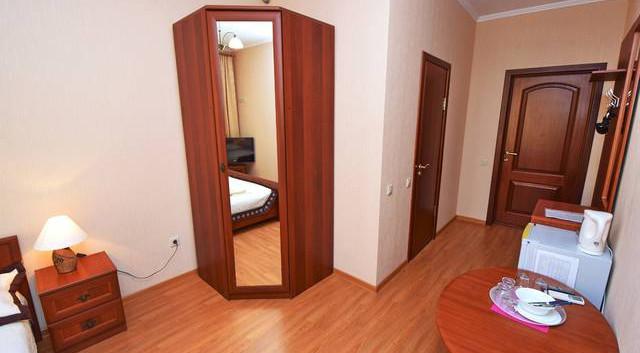 Отель «Комильфо» 24.jpg
