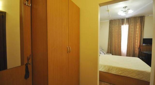 Гостиница «Спарта» 9.jpg