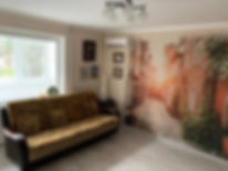 3-х комнатная квартира 2.jpg