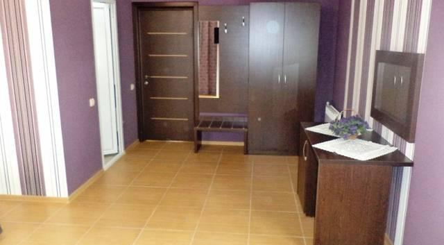 Отель «Ниагара» 35.jpg