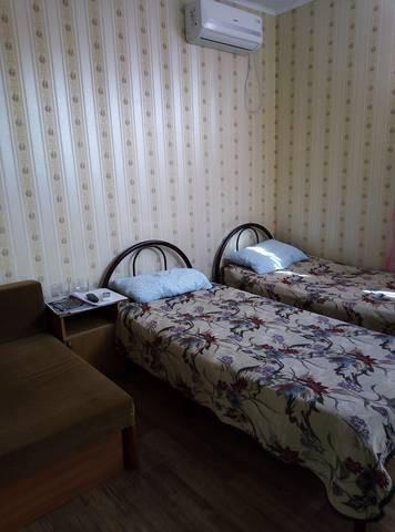 Гостевой дом «Илен» 30.jpg