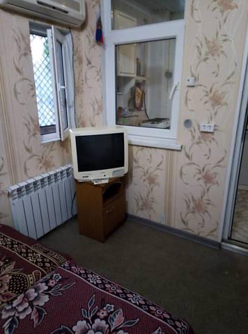 Гостевой дом «Илен» 20.jpg