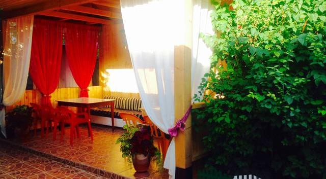 Частный дом «Андигони» 3.jpg