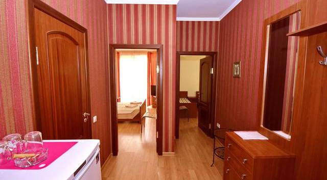 Отель «Комильфо» 41.jpg