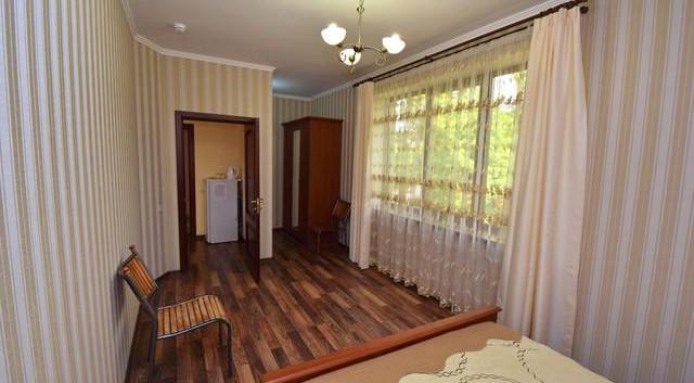Отель «Комильфо» 36.jpg