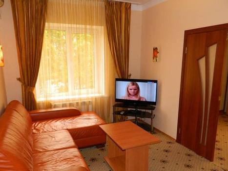 gostevoy-dom-dzhamayka-gelendzhik_13jpg