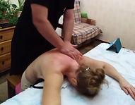 массаж Наталья 3.jpg