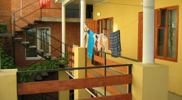 Гостевой дом «Зелёный мыс» 12.jpeg