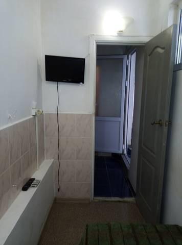 Гостевой дом «Илен» 25.jpg