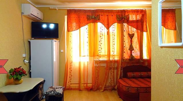 Частный дом «Андигони» 41.png