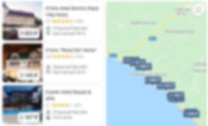 отели на картах Яндекс и Google.jpg