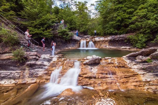 водопады Геленджик.jpg