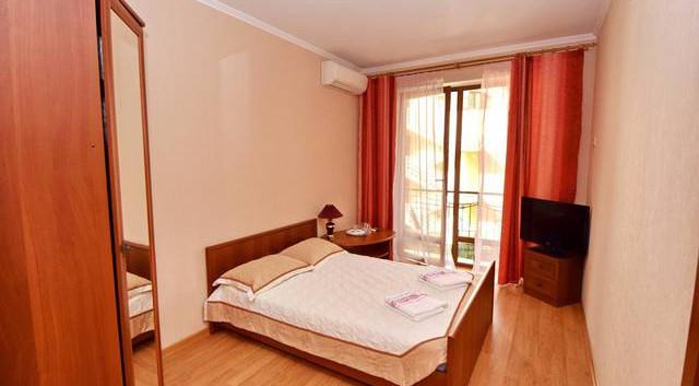 Отель «Комильфо» 40.jpg