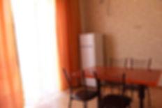 Квартира на Абрикосовой 3.jpg