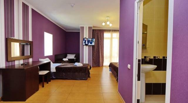 Отель «Ниагара» 37.jpeg